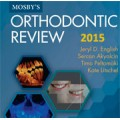 Mosby's Orthodontic Review, 2nd Edition 2015